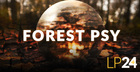 Forest Psy