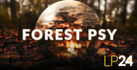 Lp24 forest psy trance trance sounds 512 web