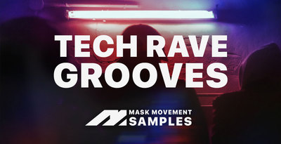Tech rave grooves  1000x512 web