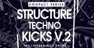512 structure techno kicks v2 bingoshakerz techno hits