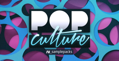 Royalty free pop samples  afro latin beats  future pop drums and synth loops  reggaeton percussion sounds  house chord loops 1000 x 512