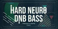 Frk hndb neurodnb bass 1000x512ウェブ