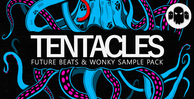 Gs tentacles future beats wonky 1000x512 web