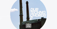 Dub techno chords 2 1000x512 web