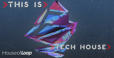 This is tech house1000x512 web
