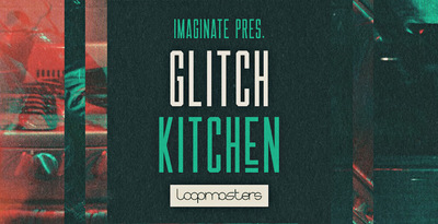 Royalty free glitch samples  field recordings  foley samples  glitch sound fx  perc and drum loops  atmospheres   impacts rectangle