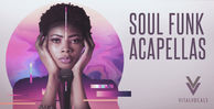 Royalty free vocal samples  female vocal acapellas  vocal adlibs  lead female vox  funk and soul vocals 1000 x 512