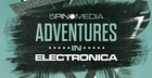 Adventures In Electronica