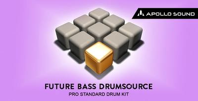 Future bass drumsource 1000x512 compressed