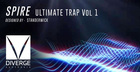 Spire Ultimate Trap Volume 1 By STANDERWICK