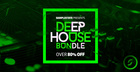 Samplestate deep house bundle 512 web