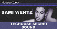 Samiwentz tech house sounds 512 web