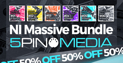Ni massive bundle cover 512 web