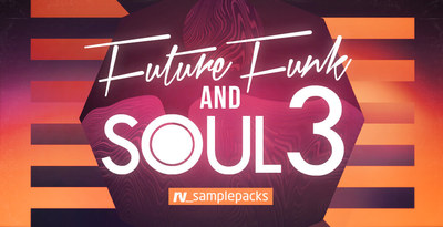 Royalty free funk samples  future funk   soul drum loops  funky synth basslines  electric bass sounds  funk guitars  percussion 1000 x 512