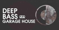 Deep garage house bass bingoshakerz 512 uk underground loops
