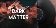 Engineering samples dark matter techno loops 512
