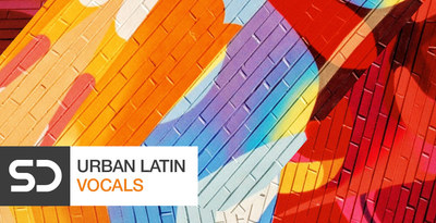 Royalty free latin vocal samples  afro latin female vocal adlibs  male vocal loops  spoken word samples  vocal fx rectangle