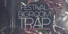Festival & Big Room Trap