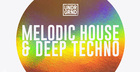 Melodic House & Deep Techno