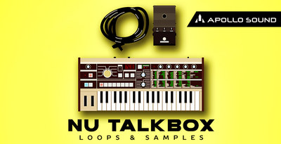 Nu talkbox 1000x512 compressed