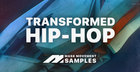 Transformed Hip Hop