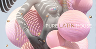 Pure latin house sounds 512 web