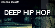 5 deep hip hop east coast west coast modern hip hop drums bass ambience fx beats drum shots kicks heavy bass  depp vibes512 web