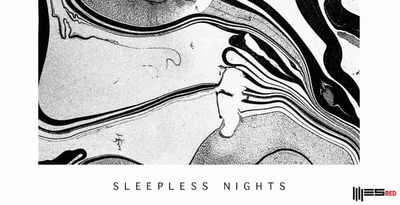 Sleepless nights engineering samples techno loops 512