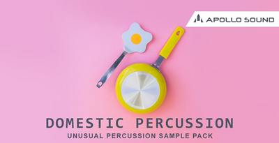 Domestic percussion 1000x512 compressed