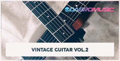 Dabromusic vintage guitar vol2 samples 1000 512 web