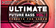 Ultimate future bass vol.1 1000x512 web
