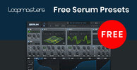 1000x512 free serum presets banners (1)