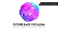 Future bass vocalism 1000x512 compressed