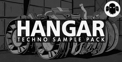 Gs hangar techno 1000x512 web