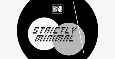 Strictly minimal 1000x512 web