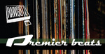 Premier beats hip hop beats 1000 x 512 web