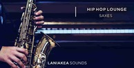 Hip hop lounge saxes laniakea sounds 512 sax loops