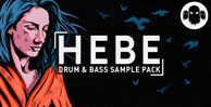 Gs hebe drum and bass sample pack 1000x512 web