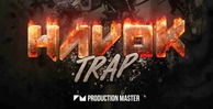 Havok trap production master 512 trap loops