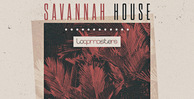 Royalty free house samples  synth chord progressions  house bass and drum loops  ibiza sounds  house synth   piano rectangle