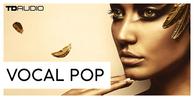 4 Vp Vocals Stems Loops Muisc One Shots Fx Bass Synhts Midi Vocal Production Kits Pop Modern Pop Future Pop Edm 1000 X 512 Web