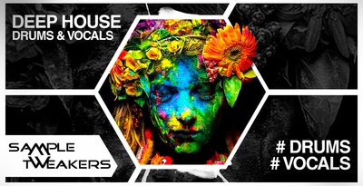 Sample tweakers   deep house drums   vocals 1000 512 web