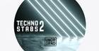 Techno Stabs 2