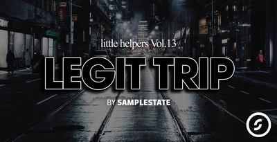 Legit trip little helpers samples 512 web