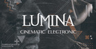 Lumina: Cinematic Electronic