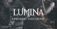 Fa lce cinematic electronic 1000x512 web