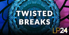 Twisted Breaks