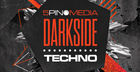 Darkside Techno