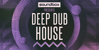 Soundbox deep dub house 1000 x 512
