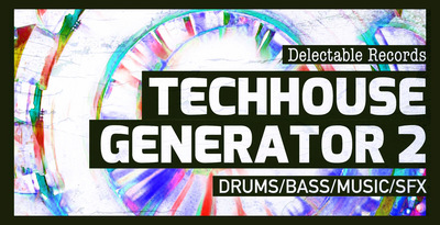 Techhouse generator 2 512 web